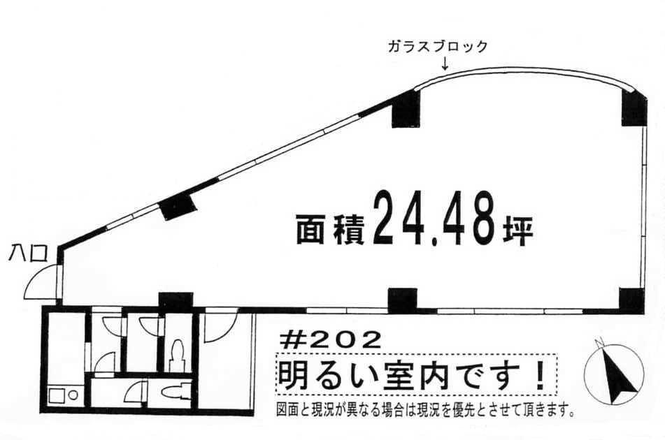 202_2